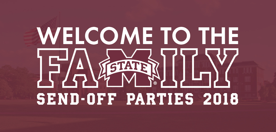 Mississippi State University Development and Alumni - Community Home
