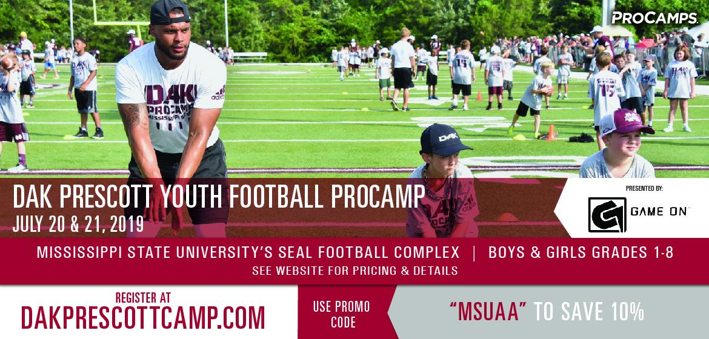 brand new c83e4 86310 Mississippi State University Development and Alumni ...