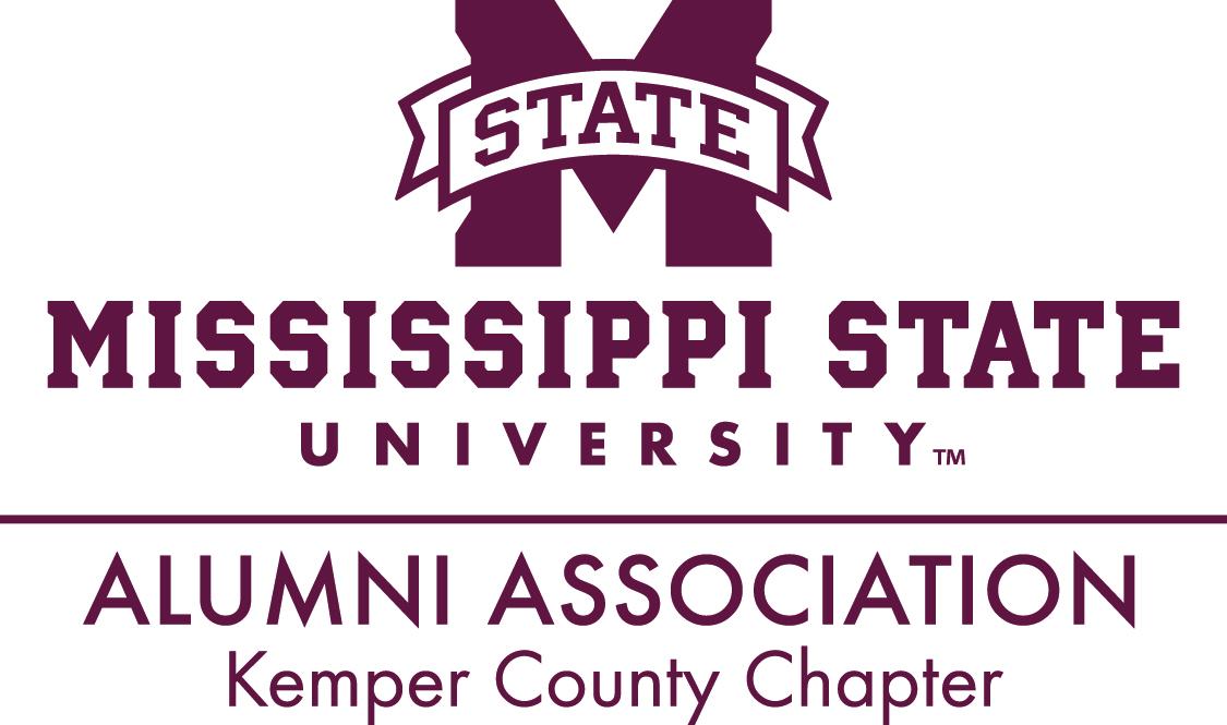 Mississippi State University Development and Alumni - Kemper County