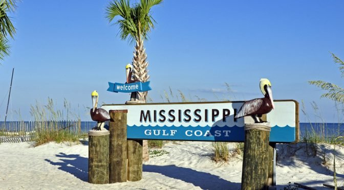 Image result for mississippi gulf coast
