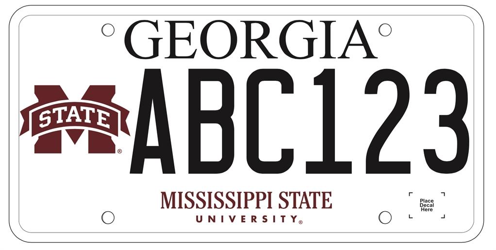 Mississippi State University Development and Alumni - Atlanta 3a784d92899e