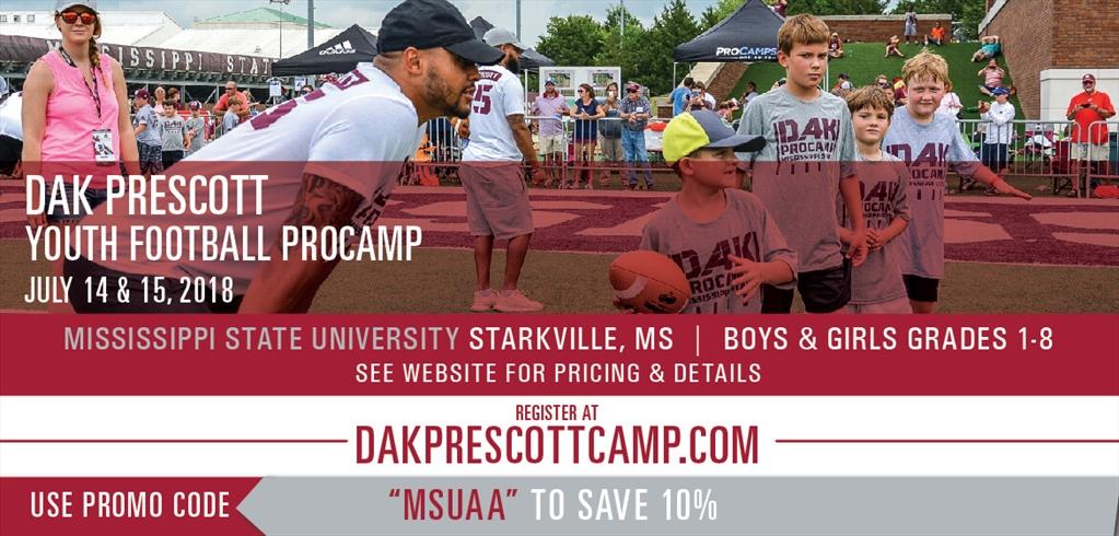 info for 8128a 694bf Mississippi State University Development and Alumni - Enjoy ...