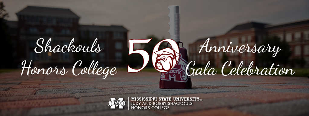 Mississippi State Calendar 2019 Mississippi State University Development and Alumni   Shackouls